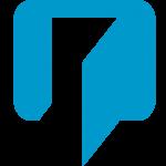 BlueBackHealth icon